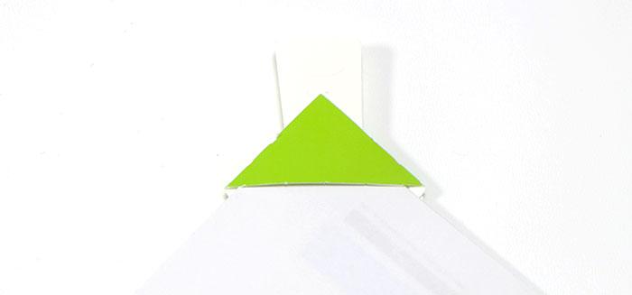 紙素材の新感覚クリップ「DELP」(デルプ)を使ってみた!表