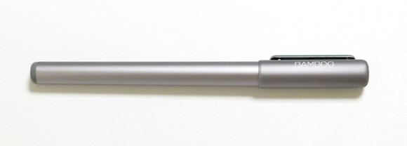 ワコム(wacom)「Bamboo Spark」ペン