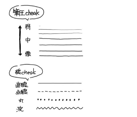 bamboospark-use07