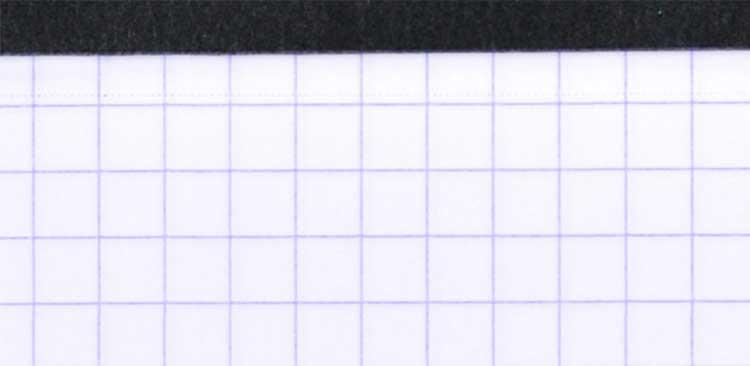 ロディア(RHODIA)方眼