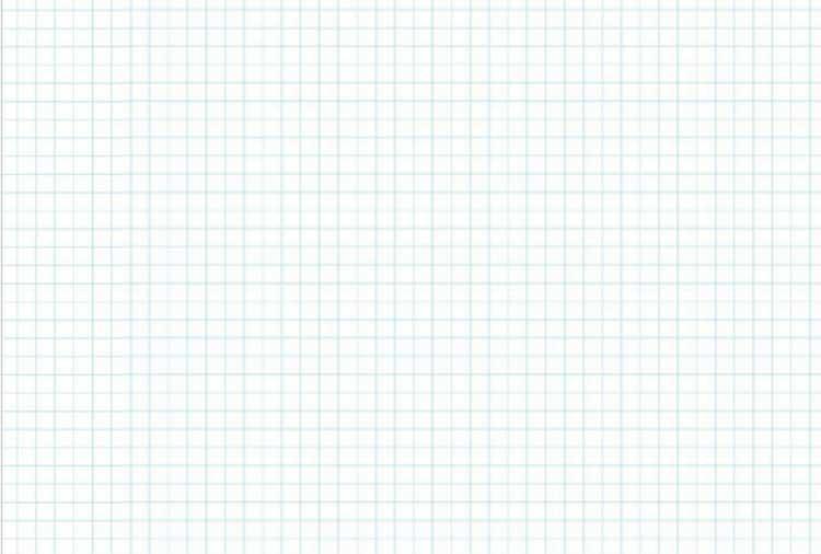 オキナ プロジェクトノート方眼