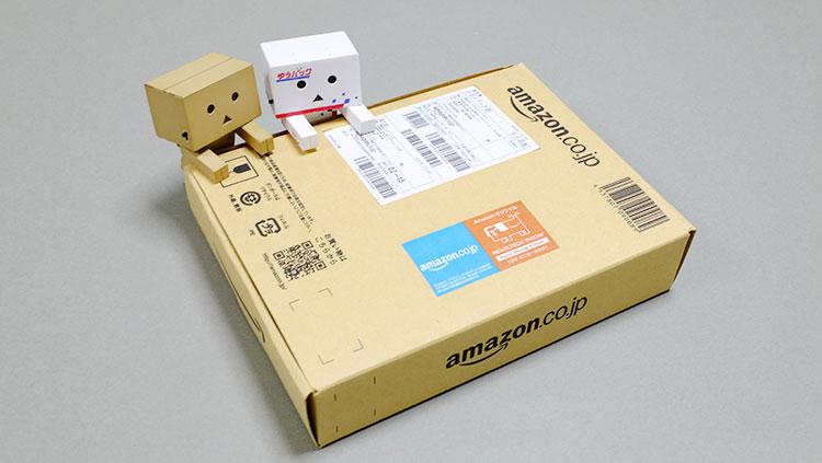 Amazon限定!リボルテック「ポチ」ポチミニカー付きを買ったよ