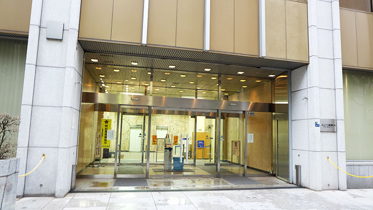特種東海製紙の紙のショールーム「Pam東京」に行ってきた!