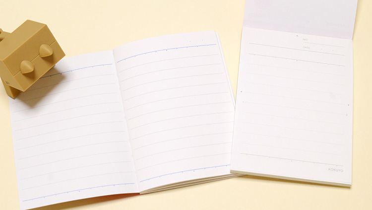 Loftやコンビニで売っている「ミニ文具」がかわいい!campusノートにクーピーなど